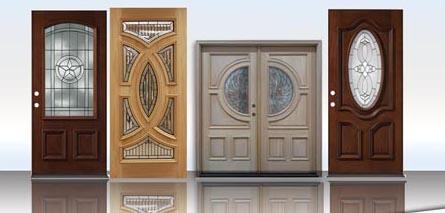 Windows Doors Supplies Home Improvement L A Purcell Grenada West Ins